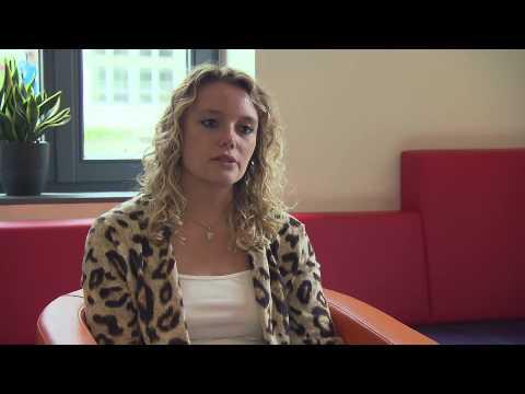 Studieren Am KIT: Wissenschaft - Medien - Kommunikation
