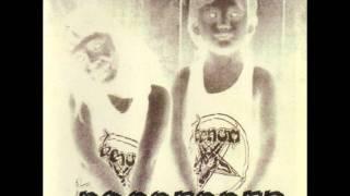 Watch Venom Harmony Dies video