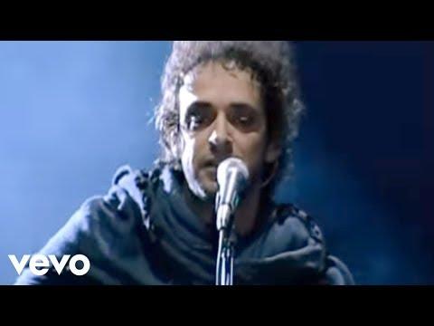 Soda Stereo - Juegos De Seduccion