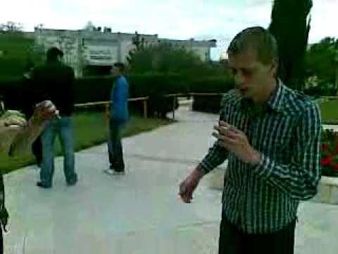 Шутки,ржач, прикол...... Ариэль,Израиль Маса.mp4