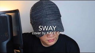 sway my way bic runga mp3 download