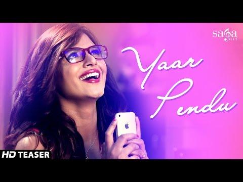 Yaar Pendu || Manpreet Shergill || New Punjabi Songs 2014 ||...