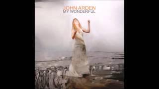 The Dance - John Arden