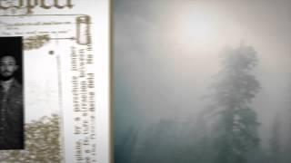 Watch Anberlin Birds Of Prey video