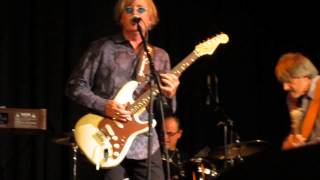 "Savoy Brown  ""Laura Lee""  Earlville New York  7 / 20 / 13"