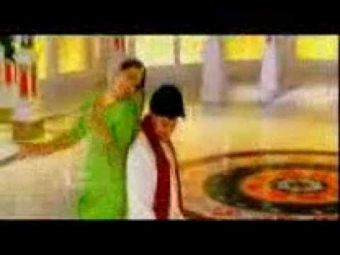 .mera Sona Sajan Ghar Aaya.mp4 video