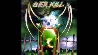 Watch Overkill Stone Cold Jesus video