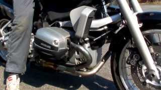 BMW R1100R 1401241013 t