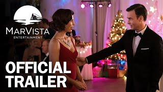 Christmas Crush - Official Trailer - MarVista Entertainment