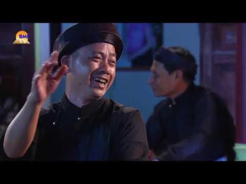 Phim Hài 2017 | Đại Gia Chân Đất 7 Full HD | Hài Tết 2017 Năm Con Kê Cười Cho Phê thumbnail
