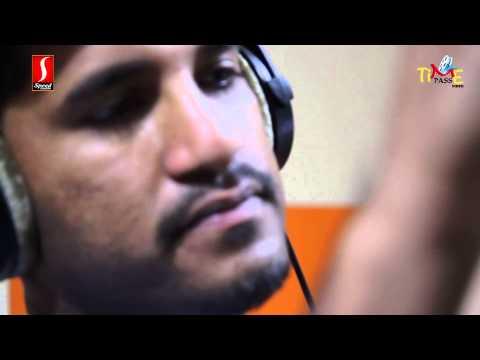 Album Gods Plan New Christian Malayalam Song By Vijay Yesudas video