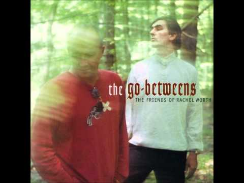 Go-betweens - Spirit
