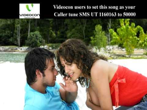 Caller Tune - Kuchh Meetha Ho Jaye - Bhool Jayenge Hum