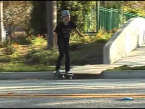 Girl Diep  Ngoc on Baker Three This Video Was The First Skate Video I Ever Watched And It