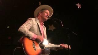 Watch Steve Poltz Impala video