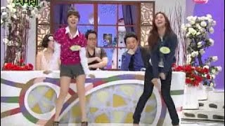 Taylor Swift Moments [SNSD] Yuri and Sunny sexy cute dance Funny Moments