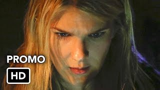 The Whispers 1x08 Promo