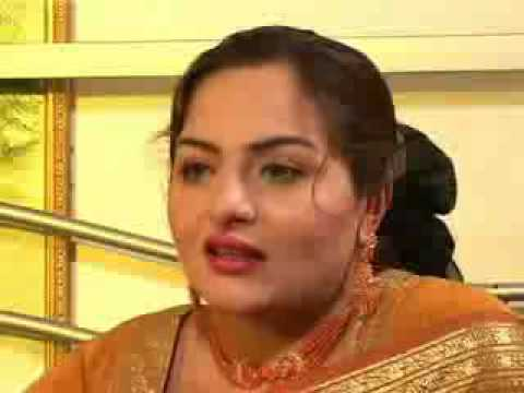 SEX in URDU (3/6) Heera Mandi (Documentary) www.SEX in URDU.com