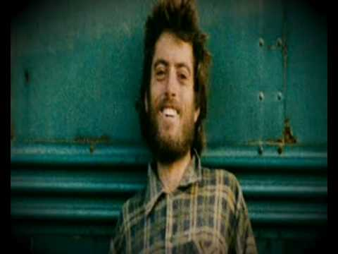 Eddie Vedder - Society (Into the Wild OST)