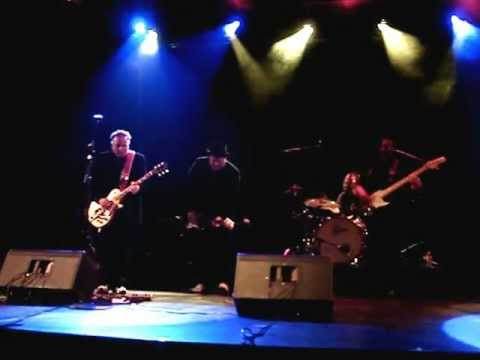 Blues Explosion - David Gogo &amp; Jason Buie - Elmore James' - ENCORE JAM