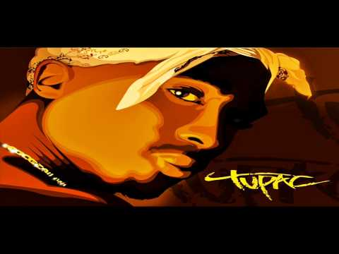 2pac - How Do You Want It Feat. K-ci & Jojo video