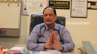 Download హస్త ప్రయోగం వలన స్త్రీల దగ్గర రతి  చేయలేమ / DR.SAMARAM 3Gp Mp4