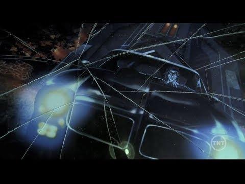 【宇哥】男人淘到一幅扔不掉、燒不壞、如影相随的詭異畫作,如何擺脫…冷門懸疑片《噩夢工廠:病毒向北延續》