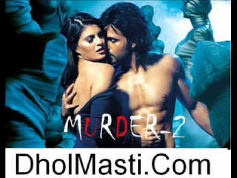 Murder 2 - Harshit Saxena DholMasti.com