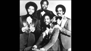 Watch Stylistics Lets Put It All Together video