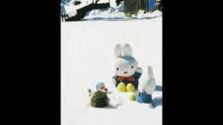 Miffy Song - classic version