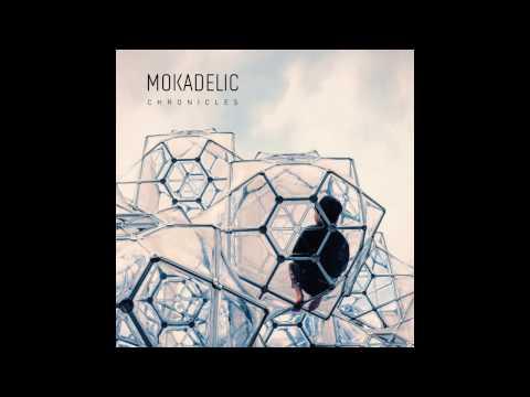 Mokadelic - Dust Devil