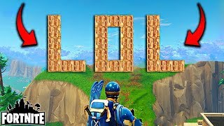 2000 IQ BUILDING TROLL! - Fortnite Funny Fails and WTF Moments! #98 (Daily Moments)