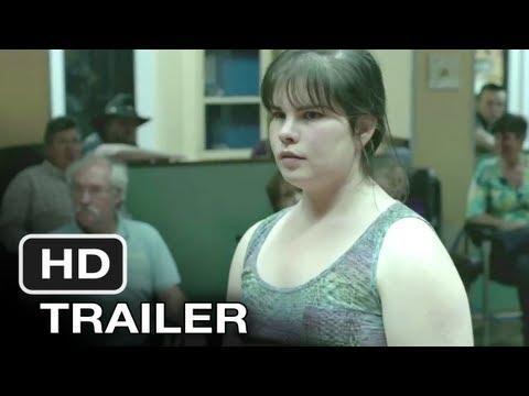Lena (2011) Movie Trailer HD - TIFF