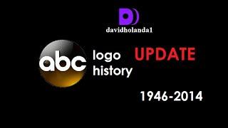 ABC (American Broadcasting Company) 1946 - 2008