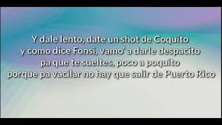 Pedro Capó Farruko Calma Remix Letra