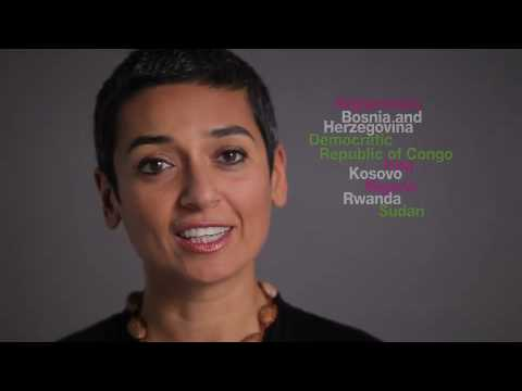 hqdefault Fierce Women | Zainab Salbi, Women for Women International