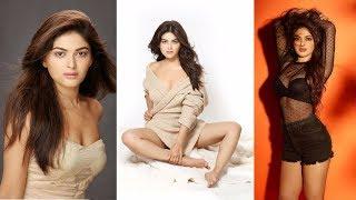 Vaibhavi Shandilya - Latest Hot & Cute Photoshoot
