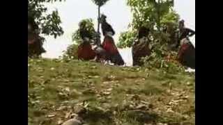 Tamang movie song