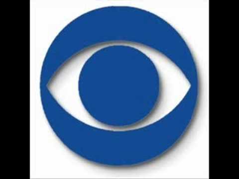 Sarah Palin-ABC,NBC,CBS,MSNBC,CNN,McCain,Obama,RNC,DNC,Pelosi