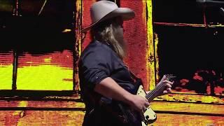Download Lagu Chris Stapleton- Outlaw State of Mind (Live at Farm Aid 2018) Gratis STAFABAND