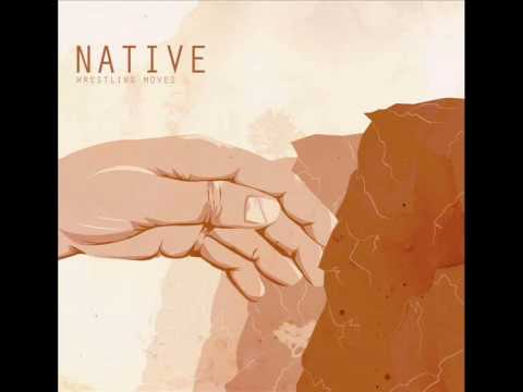 Native - Ponyboy