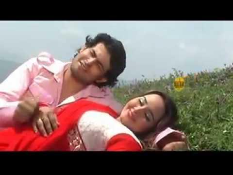Nadia Gul New Dance 2013 Jahanger Khan J s video