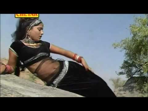 Rajasthani Song - Naag Lapeta Leve - Chetak Video video