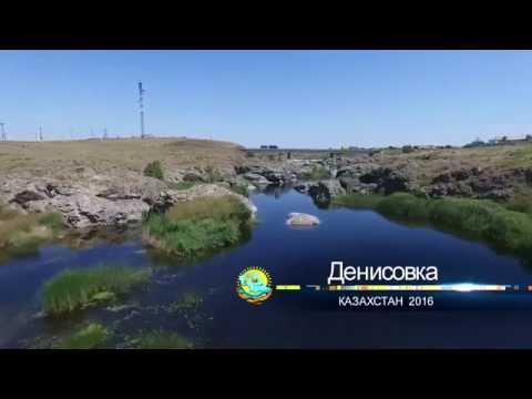 kazahstan-denisovka-prostitutki