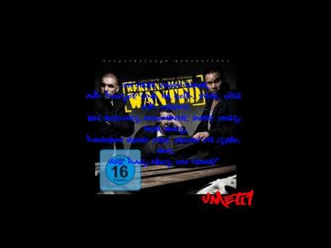 Kay One Berlins Most Wanted Ich Hatte Ein Traum lyrics Music Videos