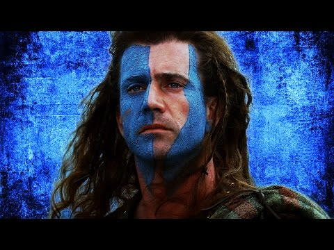 Braveheart - The Making Of