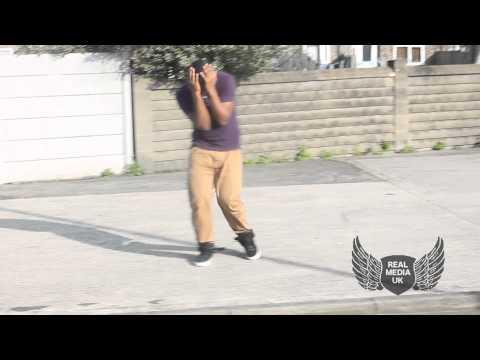 Realmedia-jay-best azonto dance -@jaypblinks