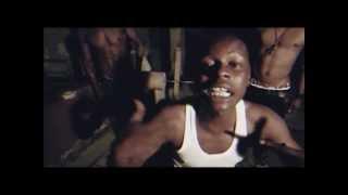 JoJo - Oro'Mbo [Official Video] on iROKING