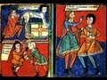 The Politics of Health Reform from a Medieval Perspective - Professor William Ayliffe