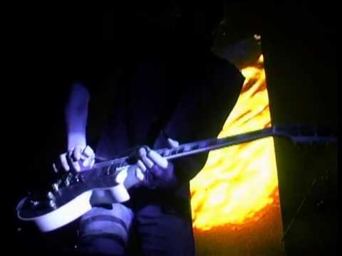 Nine Inch Nails - La Mer